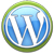 Wordpress WooCommerce 2.0
